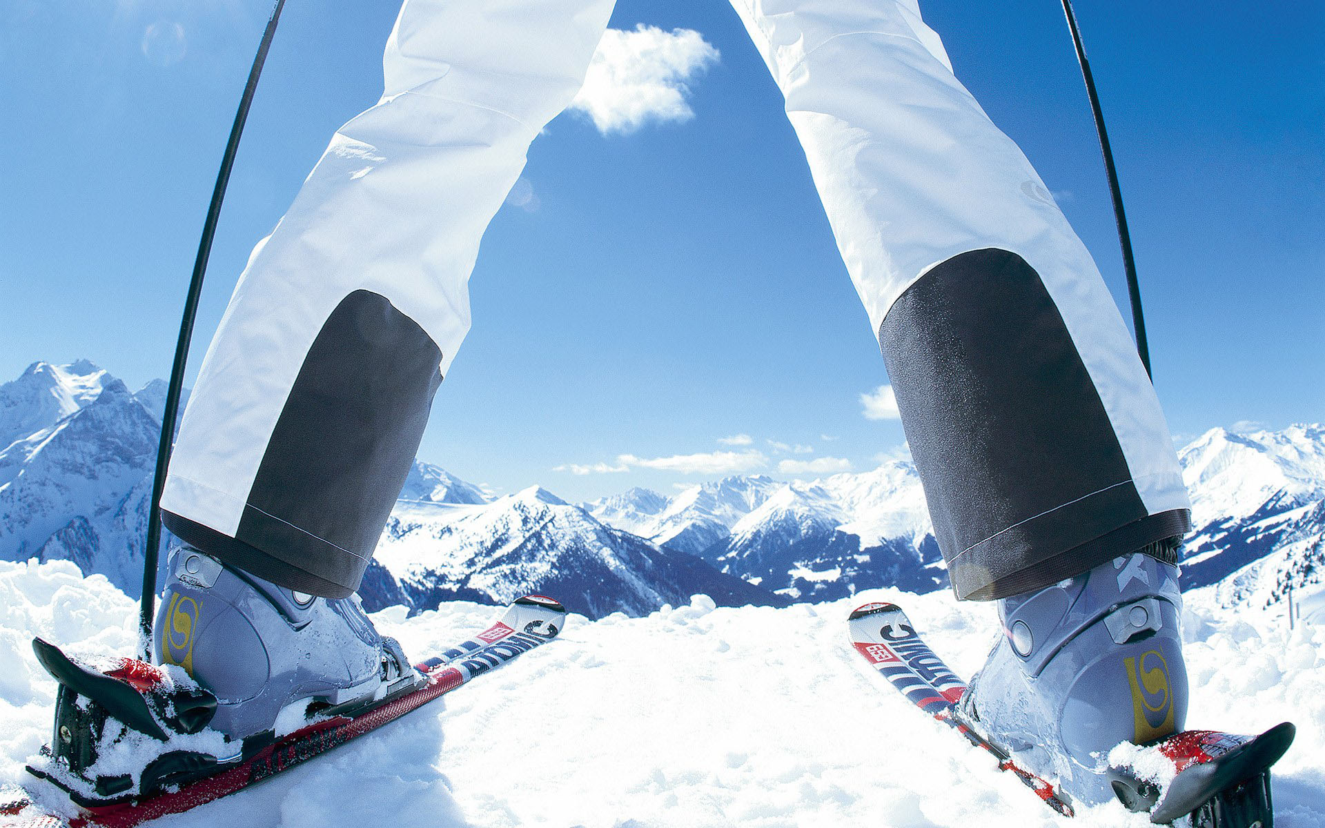header_skiservicedoetinchem2